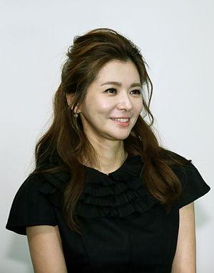 Jang Seo-hee