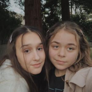 Yuliya Anashkina