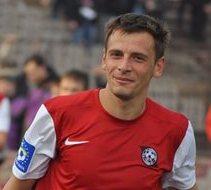 Andriy Hitchenko