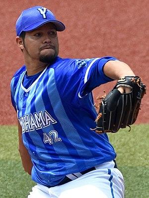 Edison Barrios