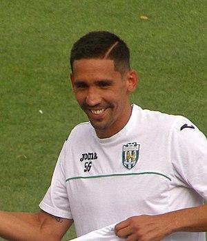 Guido Corteggiano