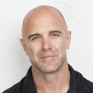 Jason Podollan