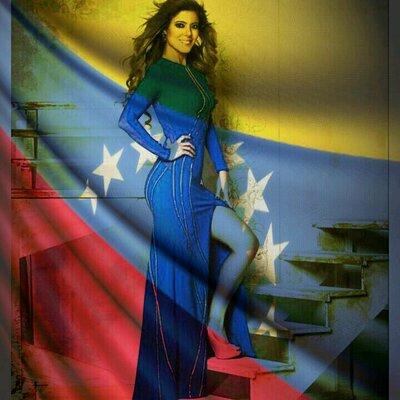 Rebeca Moreno