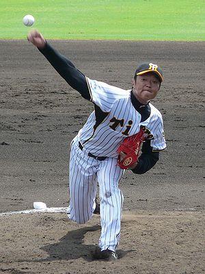 Shinobu Fukuhara