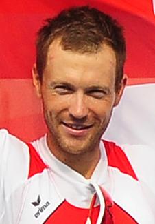 Simon Niepmann