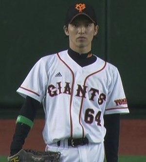 Tetsuya Matsumoto