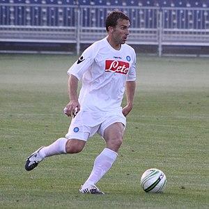 Hugo Campagnaro