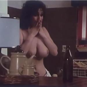 Jasna Beri