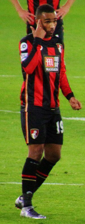 Junior Stanislas