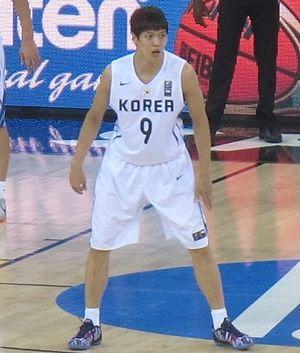 Kim Sun-hyung