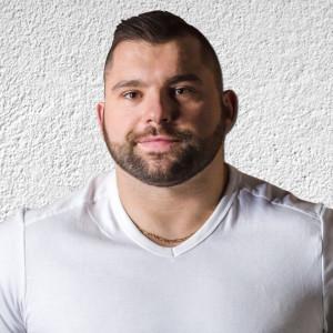 Mateusz Ostaszewski