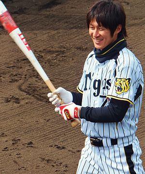 Shunsuke Fujikawa