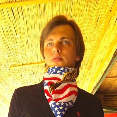 Artyom Pasko