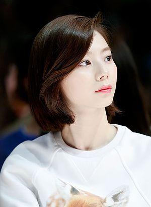 Park Su-jin