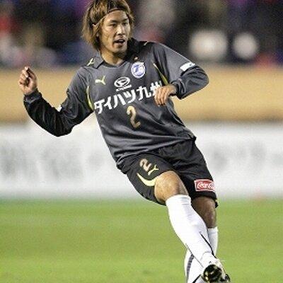 Yuji Fujikawa