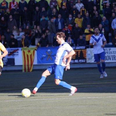 Alfons Serra