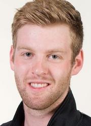 Brett Walsh