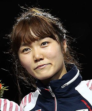Choi In-jeong