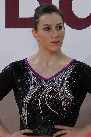 Erika Fasana