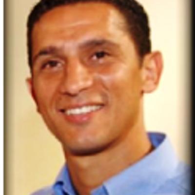 Fernando Fadeuille