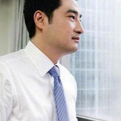 Kang Yong-suk
