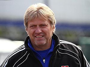 Miroslav Mentel