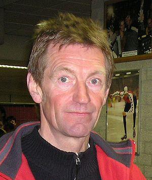 Piet Kleine