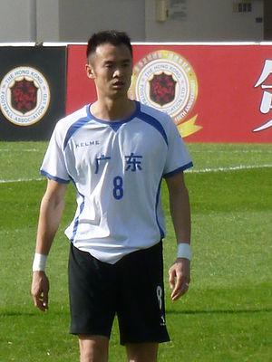 Wu Weian