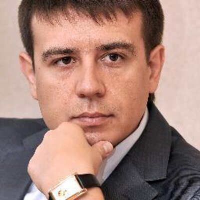Aleksandr Kobenko