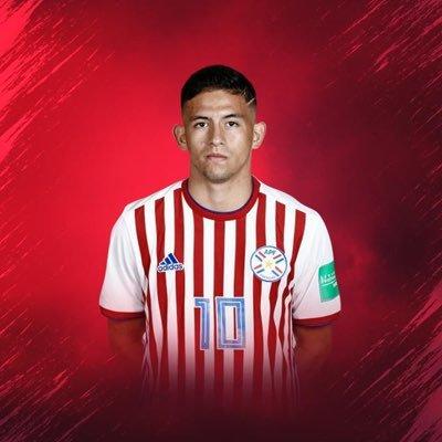 Fernando Ovelar