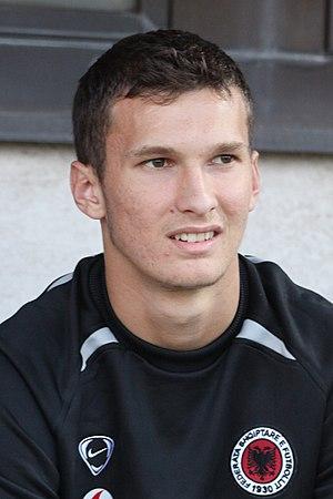 Jozef Thana
