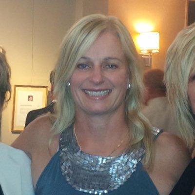 Kathy McCormack