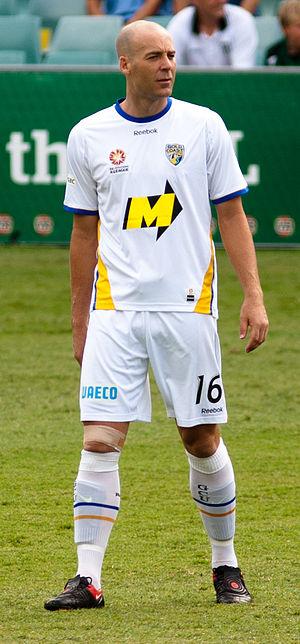 Kristian Rees
