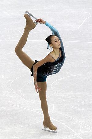Kwak Min-jeong