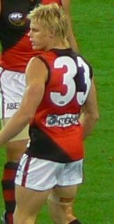 Adam McPhee