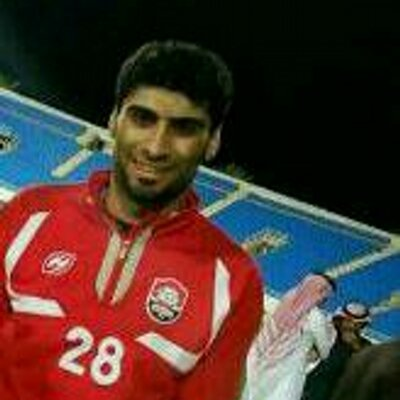 Ahmed Al-Kassar