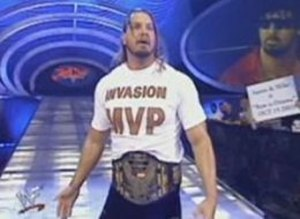 Chris Kanyon