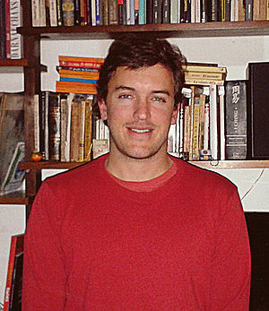 Daniel Baldi