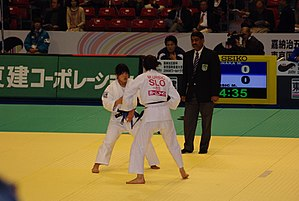 Miki Tanaka