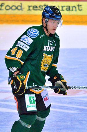 Mikko Kukkonen