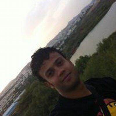 Mutaeb Assiri