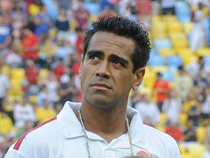 Nicolas Vallar