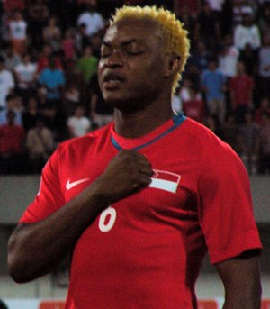 Precious Emuejeraye