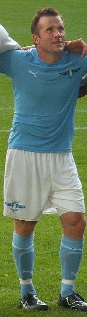 Ulrich Vinzents