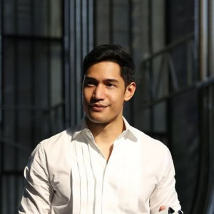 Victor Basa