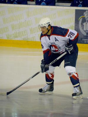 Vladimirs Mamonovs