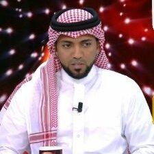 Ala Al-Kuwaikabi