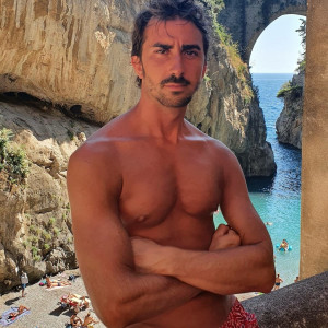 Alessio Taliani