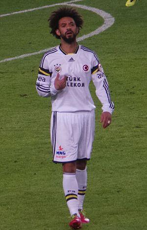Cristian Baroni