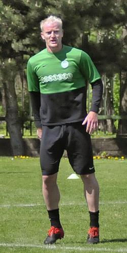 Csaba Csizmadia